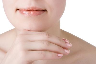 """Cómo eliminar marcas de acné rápidamente """"mensaje rápido"""""""