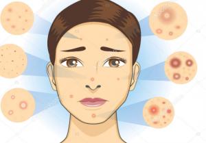 últimos avances en dermatología