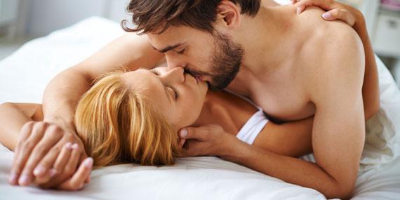 tener sexo produce acné